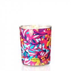 Bougie Parfumée Delirium Floral - 07P94208