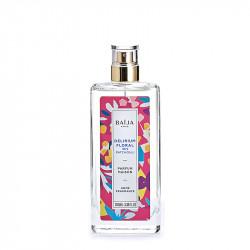 Parfum d'intérieur Delirium Floral - 07P94206