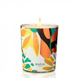 Bougie Parfumée Vertige Solaire - 07P94150