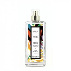Parfum d'intérieur Vertige Solaire - 07P94140
