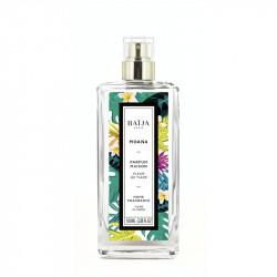 Parfum d'Intérieur Moana - 07P94040