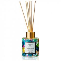Bouquet Parfumé Moana - 07P94011