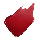 ROUGE COCO FLASH - 18441A52
