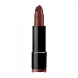 Rouge à Lèvres - N°04 Marron Glacé - 09L41404