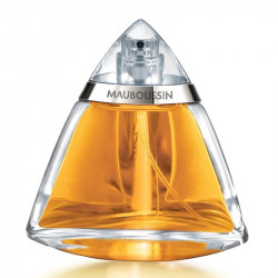 L'Original Mauboussin Pour Elle - 59913160
