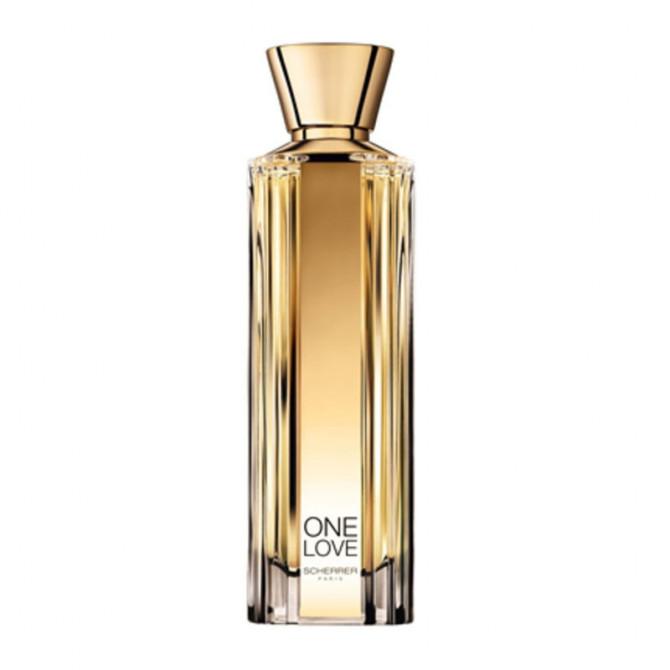 One Love - 82713040