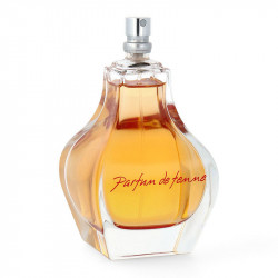 Parfum de Femme - 64014440