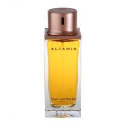 Altamir - Eau de Toilette - 54518542