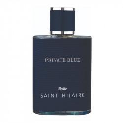 Private Blue - 81H17041