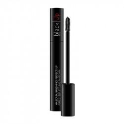 Mascara Brushing Perfect Up - Noir - 09L38171