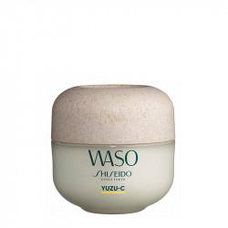 Masque de Nuit SOS Hydratation - 85558305
