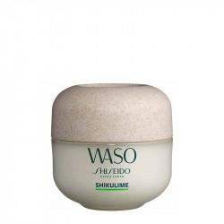 Crème Ultra-Hydratante - 85552356