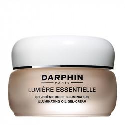 Gel-Crème Huile Illuminateur - DAR52006