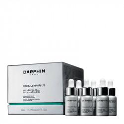 Concentré Divin Anti-âge 28 jours - DAR52017