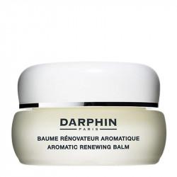 Baume Rénovateur Aromatique - DAR57037