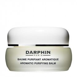 Baume Purifiant Aromatique - DAR57038
