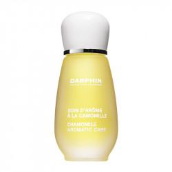Elixir à la Camomille - DAR57029