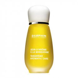 Elixir à la Mandarine - DAR57030