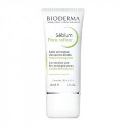 SÉBIUM Pore Refiner - BDM57007