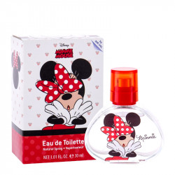 Minnie Mouse - 29727325