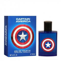 Captain America - 8T327343
