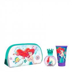 Coffret Princesse Ariel - 2972826H