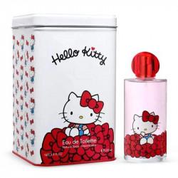 Coffret Hello Kitty - 49M27160