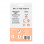 Emergency dots for spots and blemishes with Salicylic Acid - BKD57002