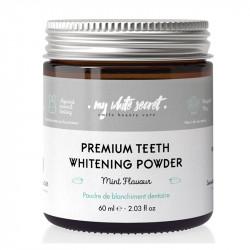 Premium teeth whitening powder - MWS80004