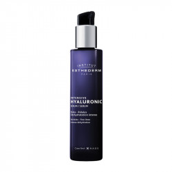 Sérum Intensive Hyaluronic - 31857131