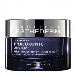 Crème Intensive Hyaluronic - 31852132