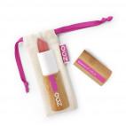 Rouge à Lèvres Mat Bio - 96M41161 - 96M41161
