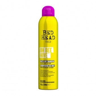 Oh Bee Hive - TIG.82.103