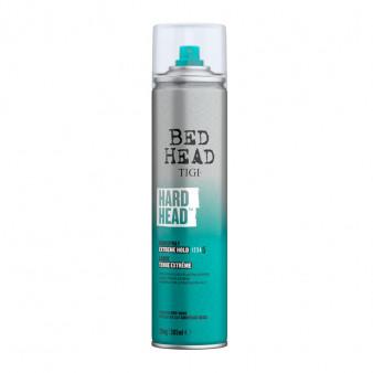 Hard Head™ Hairspray - TIG.84.112