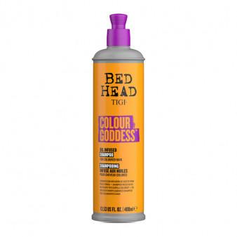 Colour Goddess™ Shampoo - TIG.82.114