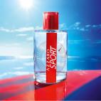 Azzaro Sport - 06718650