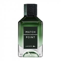 Match Point - 100ml - 51717B30
