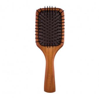 Mini Paddle Brush - AVE.85.004