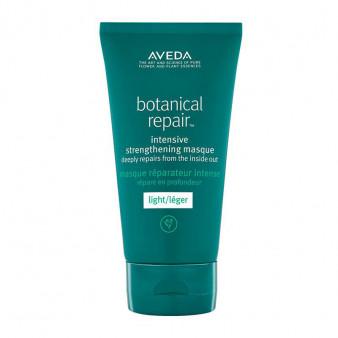 Botanical Repair ™ Intensive Strengthening Mask Light - AVE.83.204