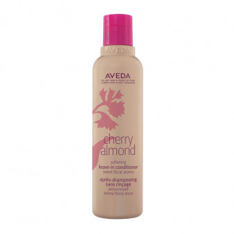 Cherry Almond Leave-in Conditioner - AVE.83.206