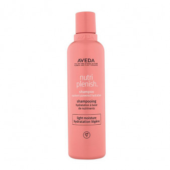 Nutriplenish ™ Shampoo Light - AVE.82.069