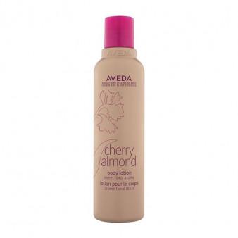 Cherry Almond Body Lotion - AVE.62.001