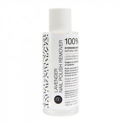 Lavender Nail Polish Remover - 100ml - 64L67009