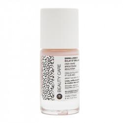 Beauty Care - 64L67030