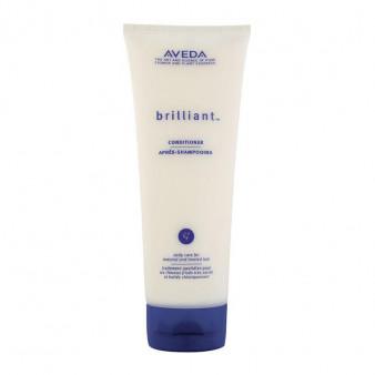 Après-Shampooing brilliant - AVE.83.007