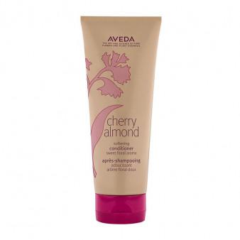 Conditioner cherry almond - AVE.83.194