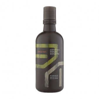 Shampooing pure-formance - AVE.82.016
