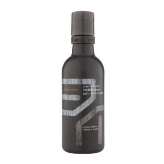 Pommade Liquide - AVE.84.035