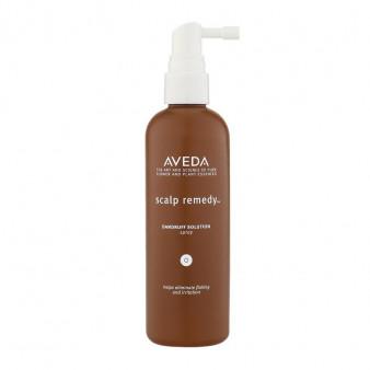 Traitement Anti-pelliculaire scalp benefits - AVE.83.028