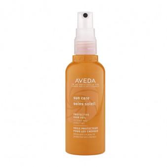 Soin Soleil Voile Protecteur pour les Cheveux - AVE.83.033